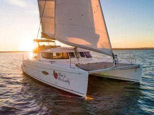 fp-lipari-41-ext-under-sail-bow