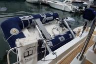 fp-lipari-41-ext-xtra-dinghy
