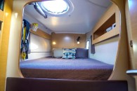 fp-lipari-41-int-cabin
