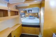 fp-lipari-41-int-master-suite