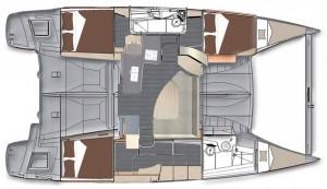 fp-lipari-41-maestro-layout