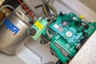 fp-lipari-41-sys-new-engines
