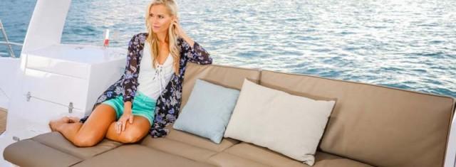 Seawind 1260 Catamaran | Boat for Sale | West Coast MultihullsWest Coast Multihulls