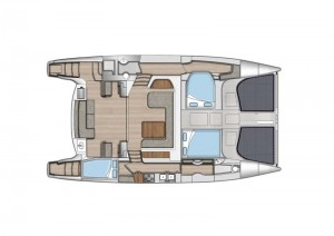 seawind-1260-layout-3-cabin