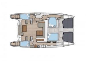 seawind-1260-layout-4-cabin