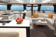 fp-new-45-int-saloon-galley