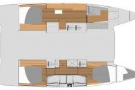 layout-new-45-3-cabin
