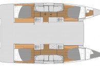 layout-new-45-4-cabin