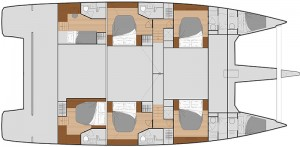 fp-alegria-67-charter-galley-up-capt