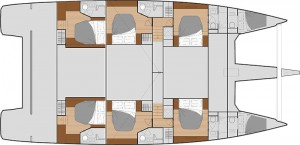 fp-alegria-67-charter-galley-up-max-cabins