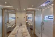 fp-alegria-67-int-master-suite-3