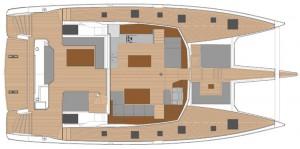 fp-alegria-67-layout-deck-level-option
