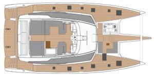 fp-alegria-67-layout-flybridge-deck