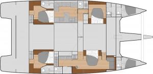 fp-alegria-67-maestro-galley-down-max-cabins