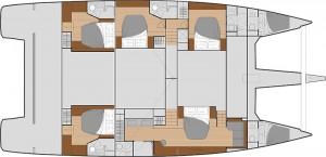 fp-alegria-67-maestro-galley-up-max-cabins