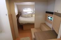 Bali-4.3-catamaran-master-cabin-1