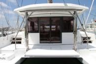 Bali-4.3-catamaran-saloon-2