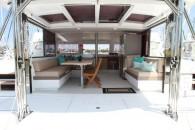 Bali-4.3-catamaran-saloon-3