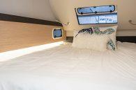 bali-4.3-catamaran-int-aft-cabin