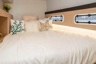 bali-4.3-catamaran-int-fore-cabin