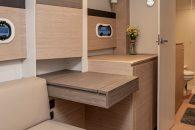 bali-4.3-catamaran-int-master-suite