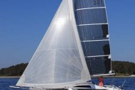 corsair-31-uc-under-sail-1