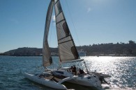 corsair-31-uc-under-sail-3
