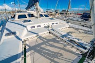 perry-43-ext-foredeck