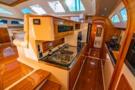 perry-43-int-galley