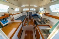 chris-white-hammerhead-34-int-galley-saloon