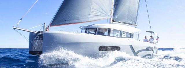 NEW Excess 12 Catamaran in Florida