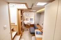 excess-12-int-master-cabin