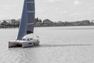 excess-12-under-sail