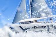 excess-12-under-sail-2
