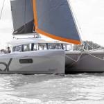 excess-12-under-sail-3