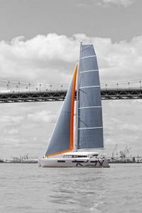 excess-15-under-sail-2