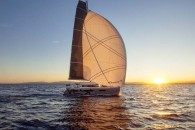 excess-15-under-sail-3