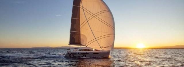 NEW Excess 15 Catamaran in Southern California