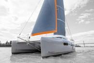 excess-15-under-sail-4