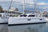outremer-45-dockside