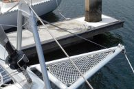 outremer-45-ext-bowsprit