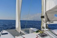 outremer-45-ext-foredeck