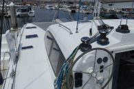outremer-45-ext-helm-1