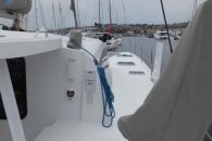 outremer-45-ext-helm-2