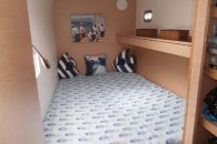 outremer-45-int-cabin