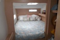 outremer-45-int-master-cabin