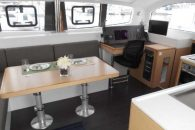 outremer-45-int-saloon-1