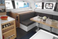 outremer-45-int-saloon-2
