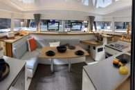 excess-11-int-saloon-galley