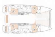 excess-11-layout-4-cabin